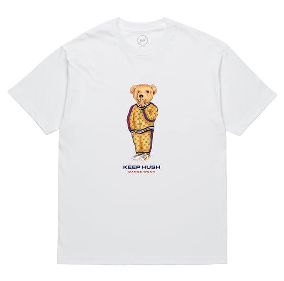 Image of Polo Bear VIP by Keep Hush