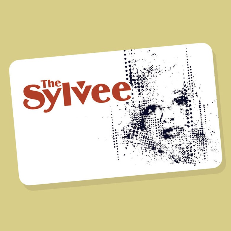 Image of Gift Card