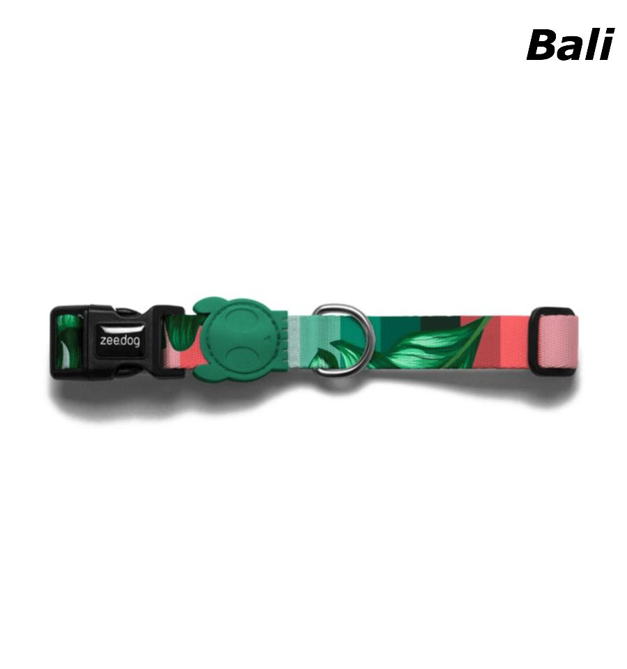 Image of NEW!!! COLLAR - BALI