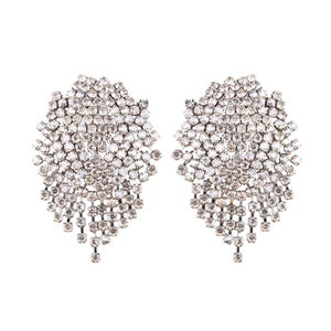 Image of Carla Earrings