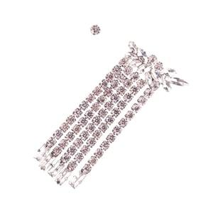 Image of Asimmetrie