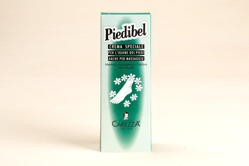 Image of PIEDIBEL