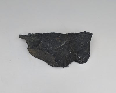 Image of Volcanic rock