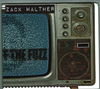 CD – SHAKE OFF THE FUZZ