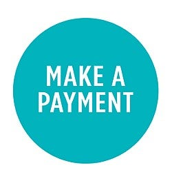 Image of Make a Payment