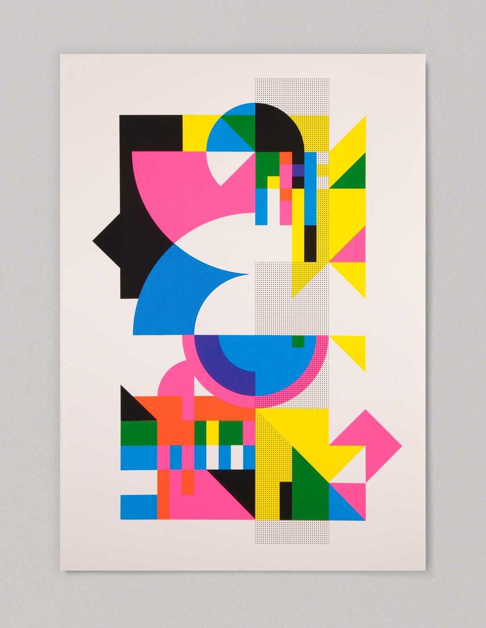Image of grid #4