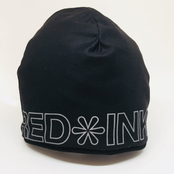 Image of GORRO RED*INK