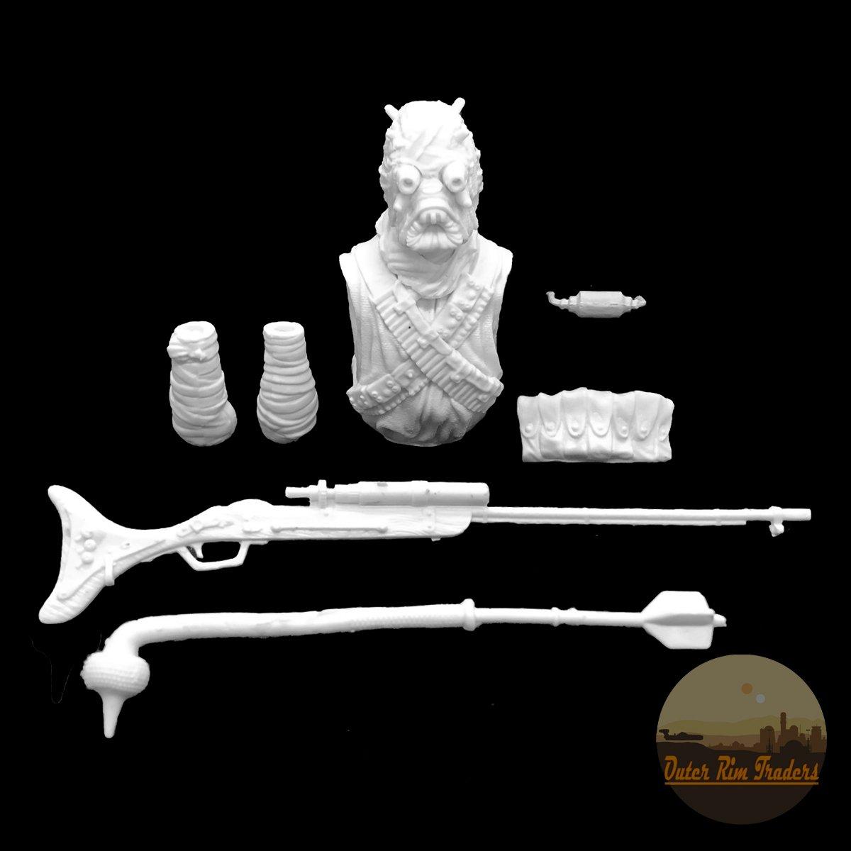 Image of Desert Nomad Kit