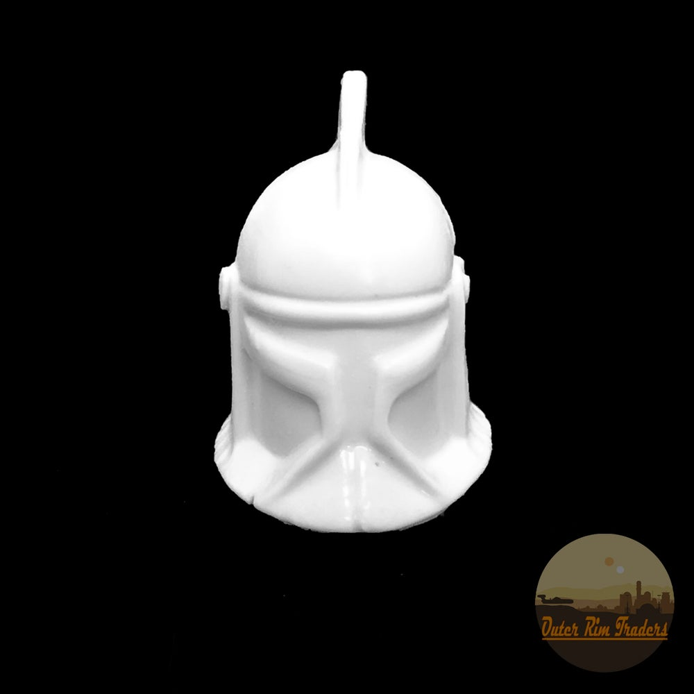 Image of Animated Trooper Bucket