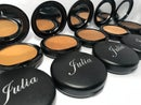 Image 5 of Julia Powder Cake Foundation