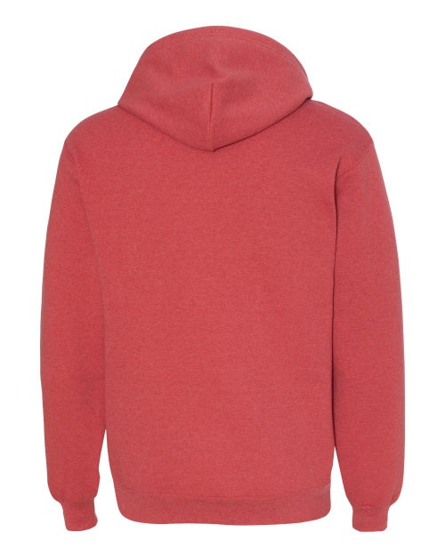 Image of BW Brick Heather Sweater - FOTL SF76R