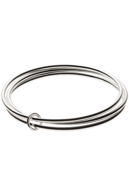 Image of WEGA bracelet sterling silver