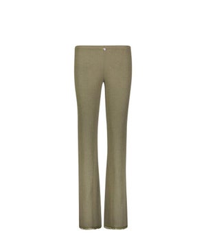Image of Loden jogger pant