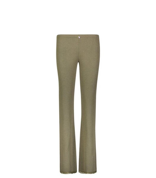 Image of Loden long pant