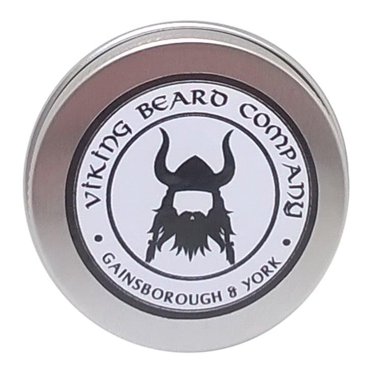 Image of Shield Wall Beard Balm