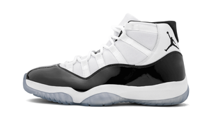 "Image of Air Jordan XI (11) Retro ""Concord"" 2018"