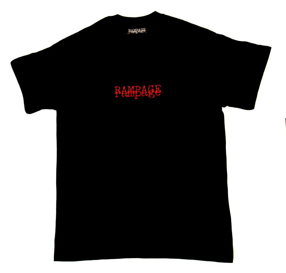 Image of RAMPAGE T-SHIRT