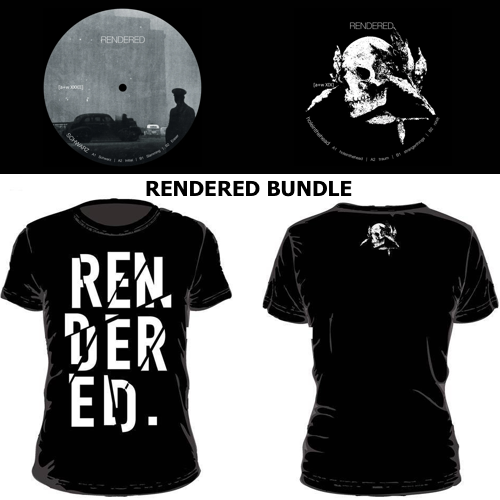 Image of Rendered Bundle