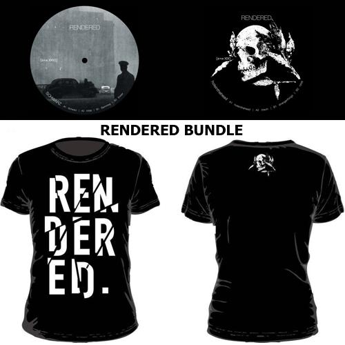 Image of Rendered Bundle