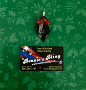 Image of Bonnie's Bling Christmas Collection - II