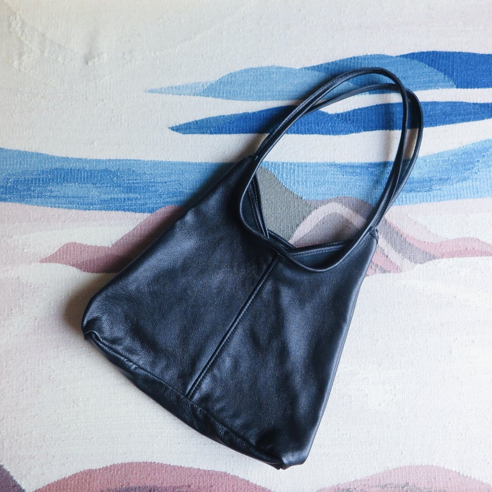 Image of Morgan market bag