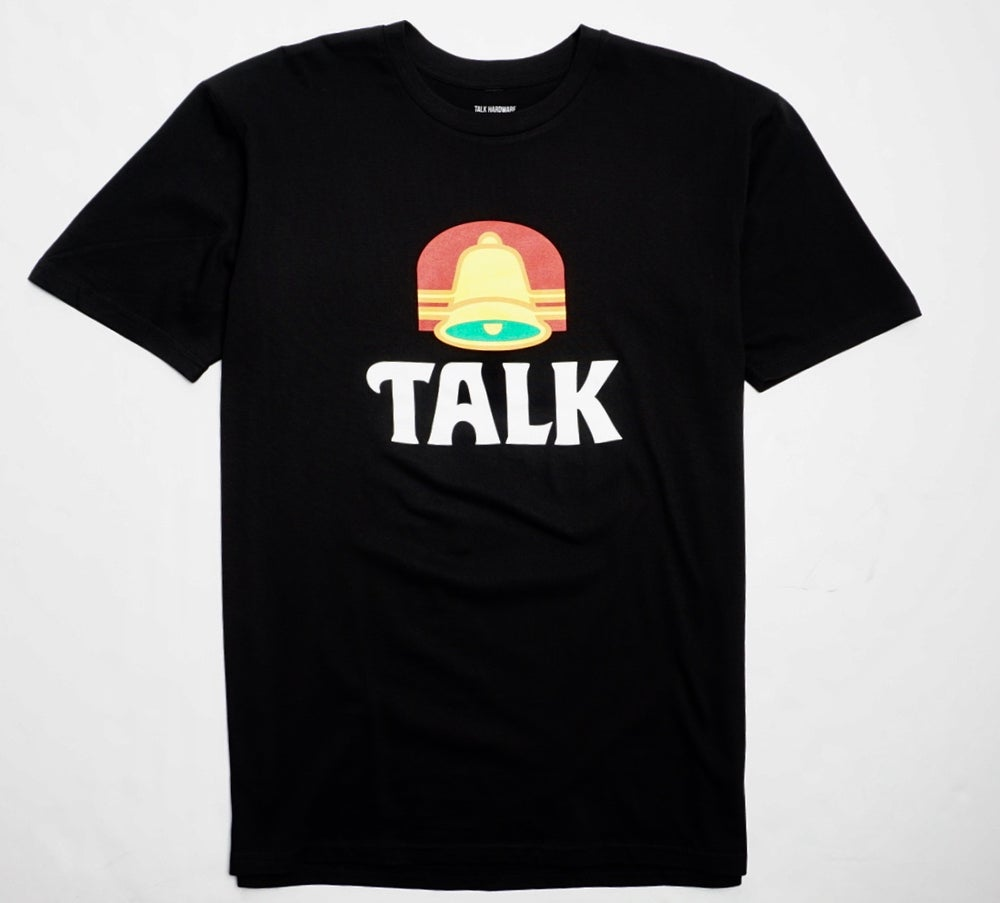 Image of Talko T Shirt