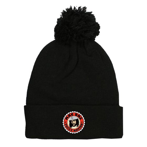 Image of LIMITED MAC DRE BEANIE