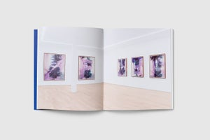 Image of Julian Schnabel - Re-Reading