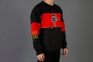 Image of Ramen Sweater