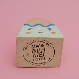 Image of Mischievous paper holder