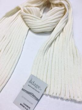 Image of Cashmere / Merino / Silk Levitate Scarf