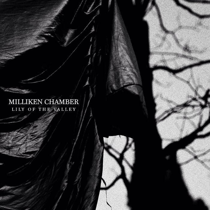 Image of Milliken Chamber - Lily Of The Valley