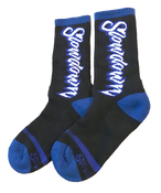 Image of Slowdown socks