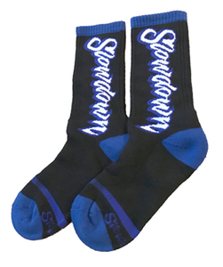Image of Slowdown socks