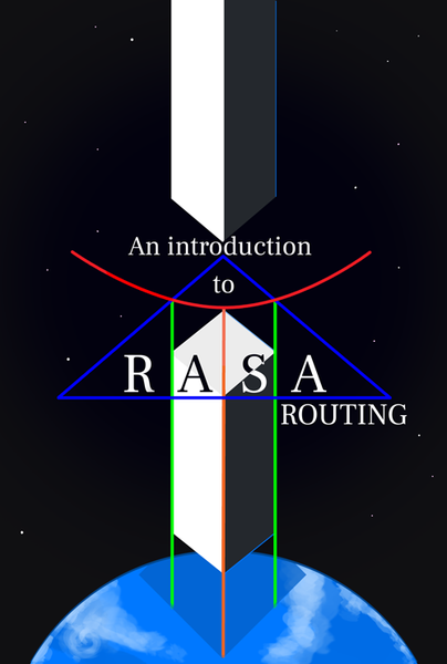 Image of An Introduction to Rasa Routing