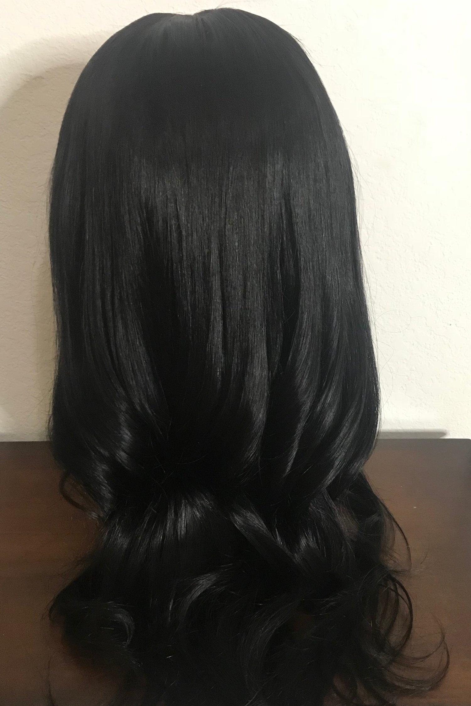 Image of Shar Wig