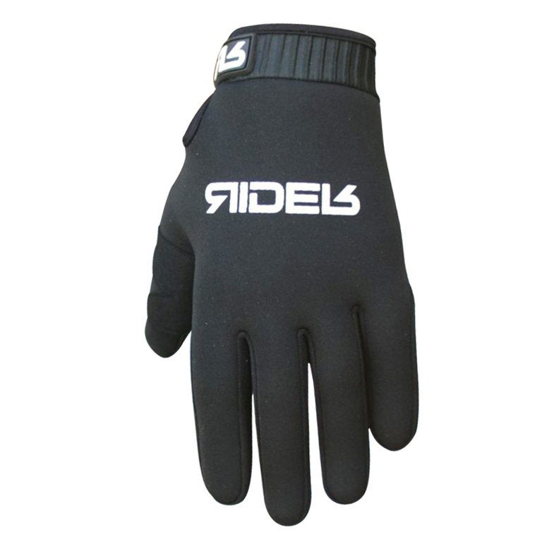 Image of Winter gloves