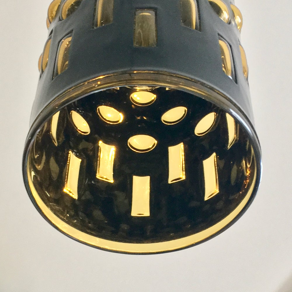 Image of Nanny Still Mid-20th Century Pendant Light