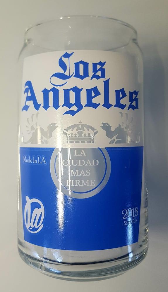 Image of @La x 🍺 cups