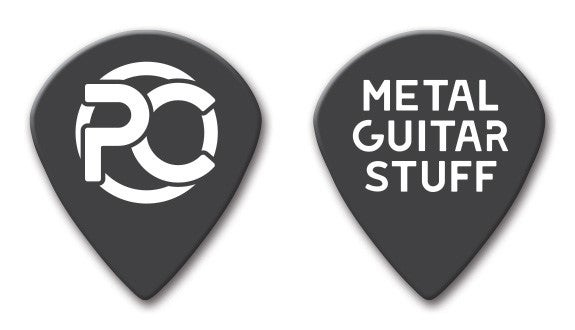 Image of PETE COTTRELL PICKS!