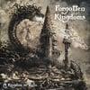 """Forgotten Kingdoms - """"A Kingdom in Ruin"""" CD"""