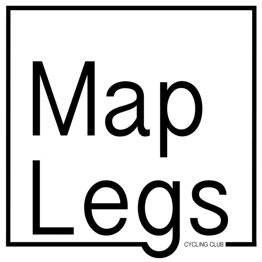 Image of LEGS - 3 MOIS