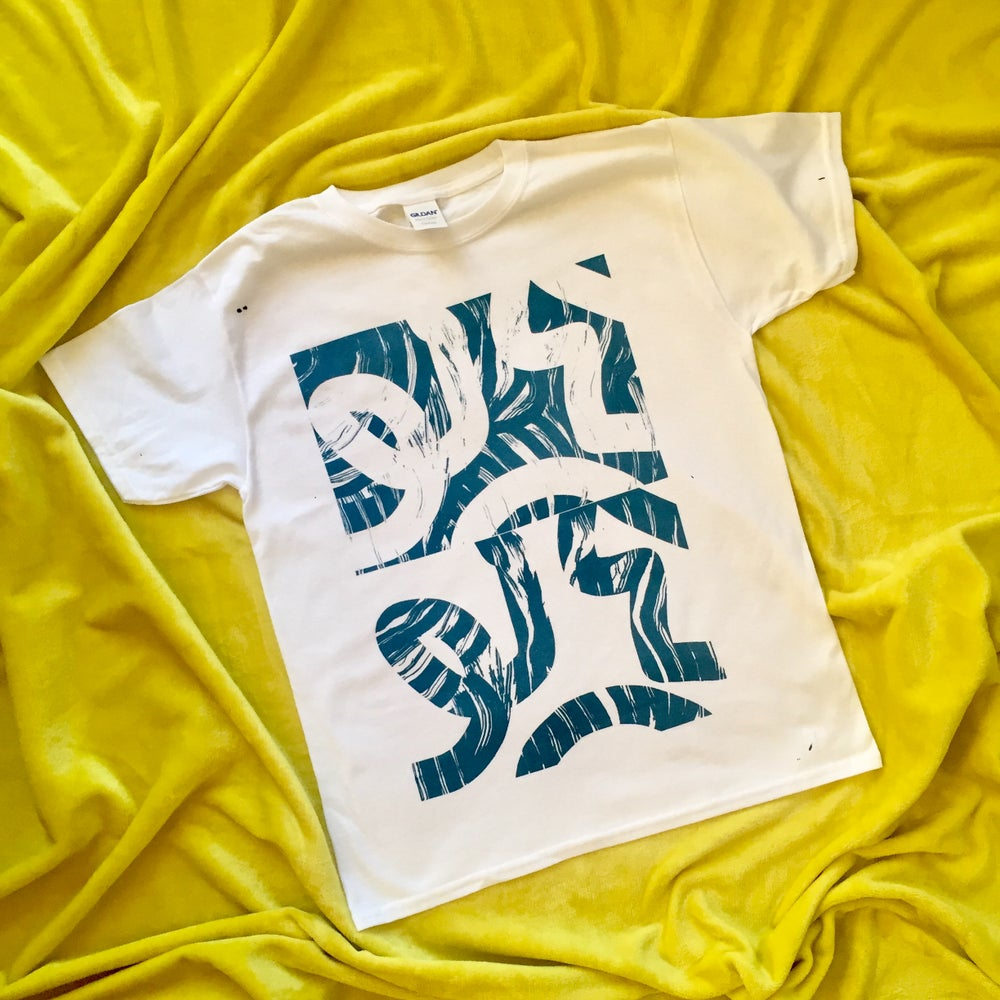 Image of KHIEM T-SHIRT (ONE)