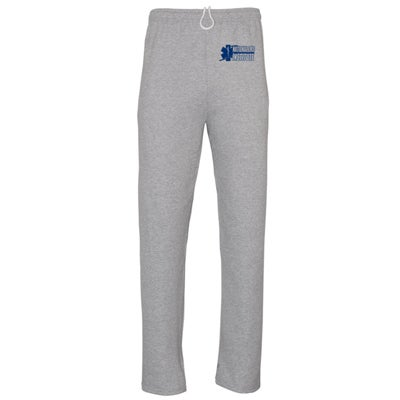 Image of NEI Sweatpants