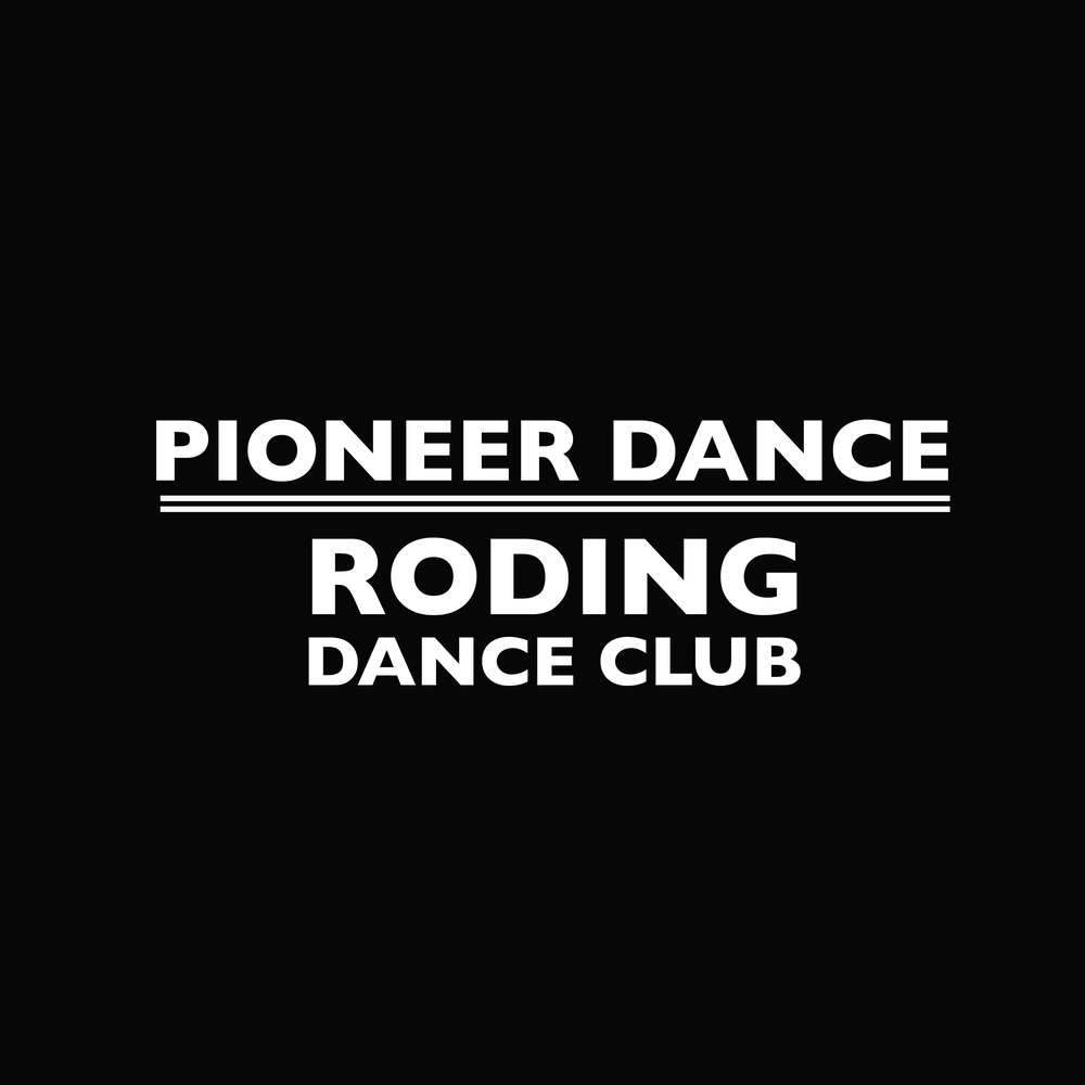 Image of Roding Dance Club [6 Weeks]