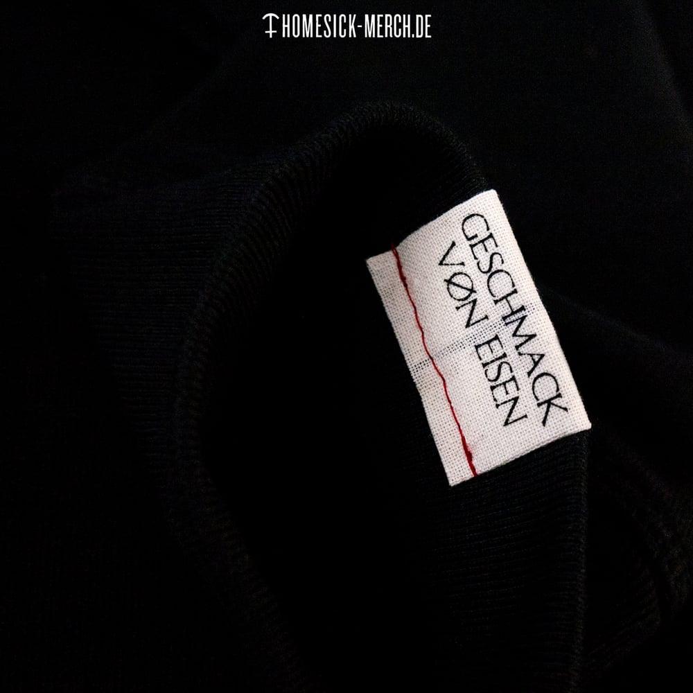 Image of Sweater 'Nachteslicht'