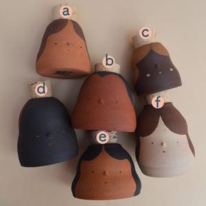 Image of Stash Bottles
