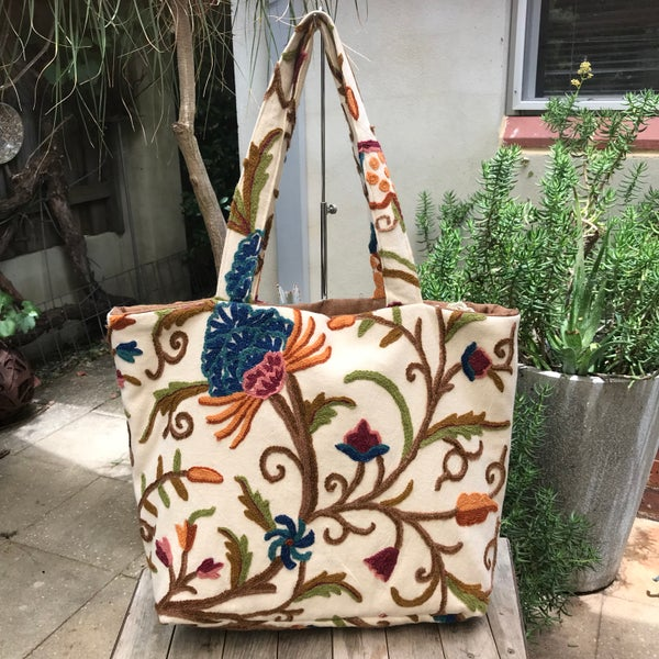 Image of Boho Bag