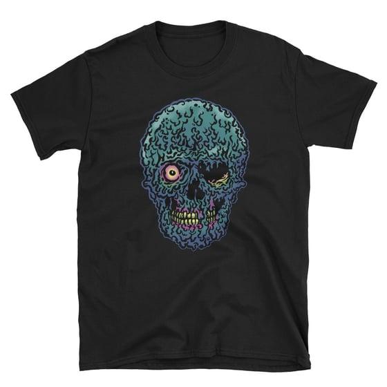 Image of Melty Bastard: Cosmic