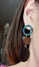 Image 3 of Retro Tina Earring